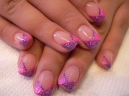 french_manicure_2