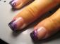 glitter_nails