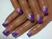 nail_art_designs31_thumb